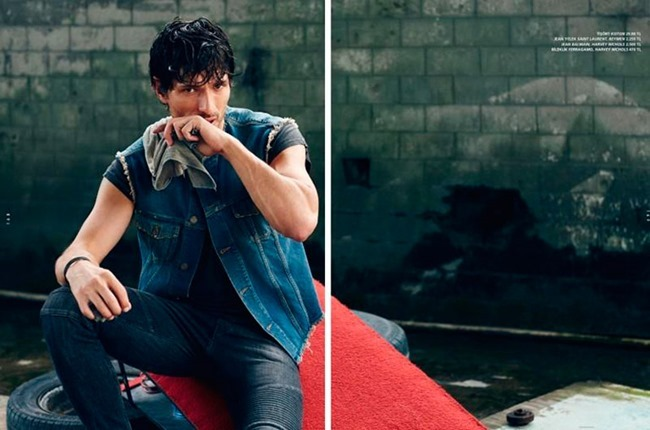L'OFFICIEL HOMMES TURKEY Andres Velencoso by Emre Guven. July 2015, www.imageamplified.com, Image Amplified (7)