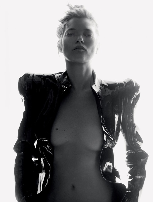 LOVE MAGAZINE Kate Moss by David Sims. Katie Grand, Fall 2015, www.imageamplified.com, Image Amplified (8)