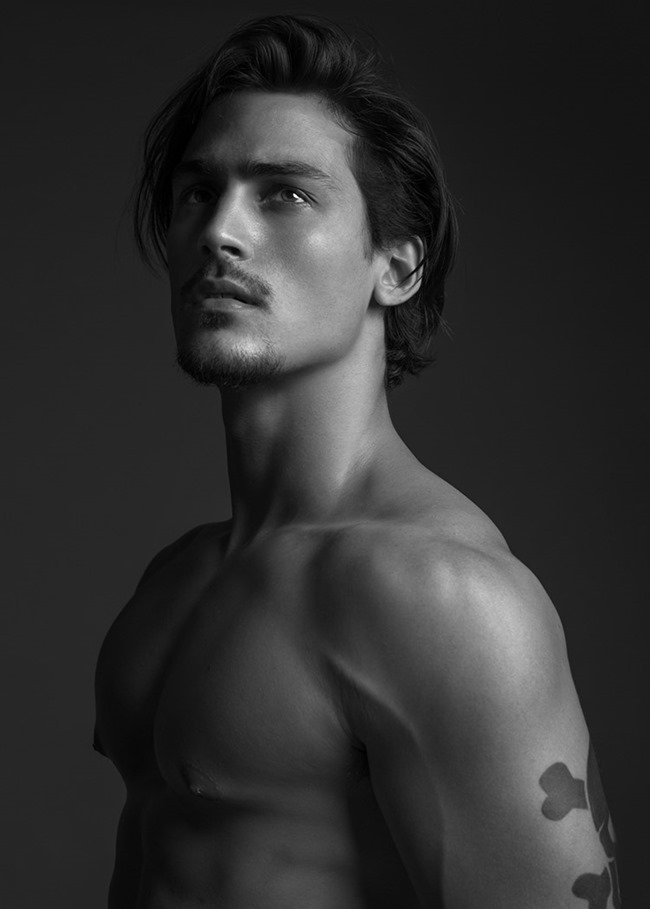 MASCULINE DOSAGE Gustavo Krier by Wong Sim. Summer 2015, www.imageamplified.com, Image Amplified (6)