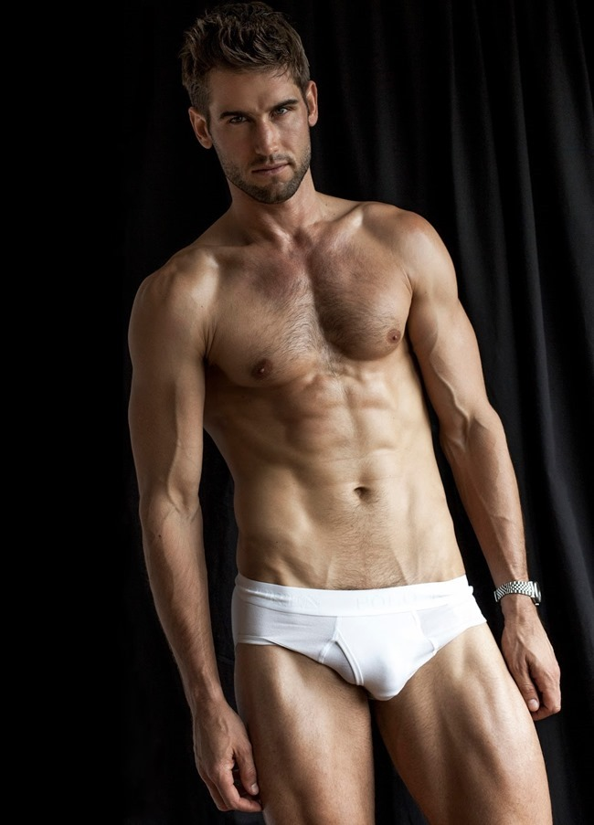 MASCULINE DOSAGE Bryce Thompson by Greg Vaughan. Summer 2015, www.imageamplified.com, Image Amplified (2)