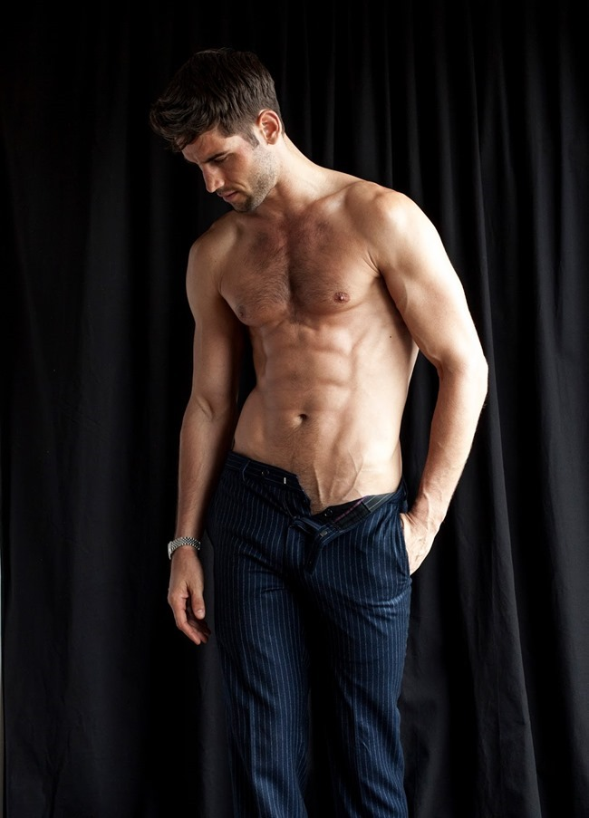 MASCULINE DOSAGE Bryce Thompson by Greg Vaughan. Summer 2015, www.imageamplified.com, Image Amplified (9)