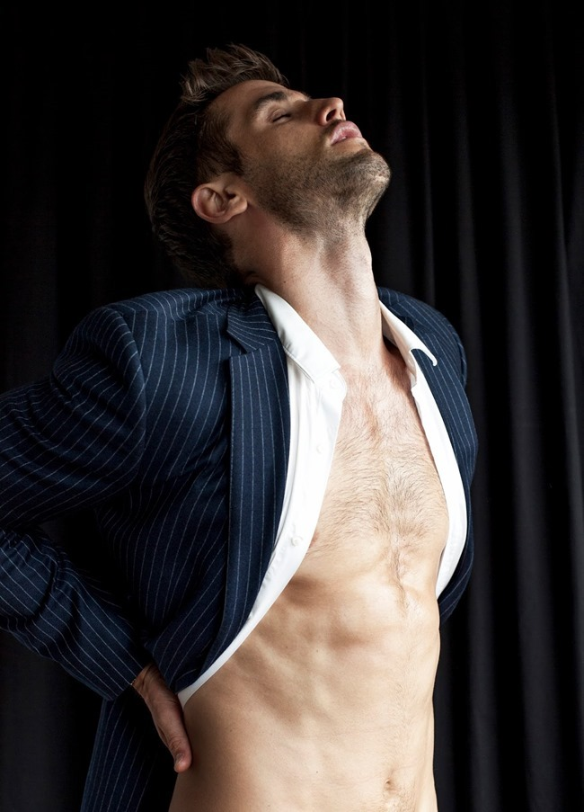 MASCULINE DOSAGE Bryce Thompson by Greg Vaughan. Summer 2015, www.imageamplified.com, Image Amplified (10)