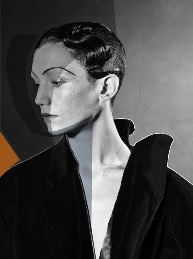 DANSK MAGAZINE Rita Saunders by Lea Nielsen. Darryl Rodrigues, Fall 2015, www.imageamplified.com, Image amplified (7)