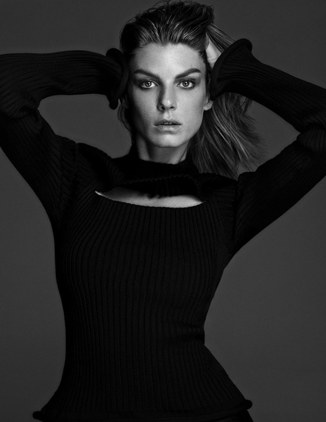ELLE KOREA Angela Lindvall by Hong Jang Hyun. August 2015, www.imageamplified.com, Image Amplified (3)
