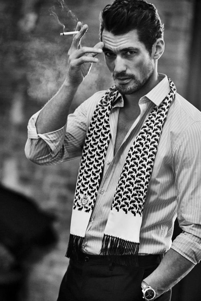 GRAZIA ITALIA David Gandy by Esther Haase. Elisabetta Cavatorta, Summer 2015, www.imageamplified.com, Image Amplified (4)