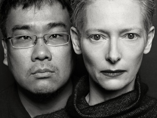 VOGUE KOREA Tilda Swinton by Hong Jang Hyun. Jerry Stafford, August 2015, www.imageamplified.com, Image Amplified (16)