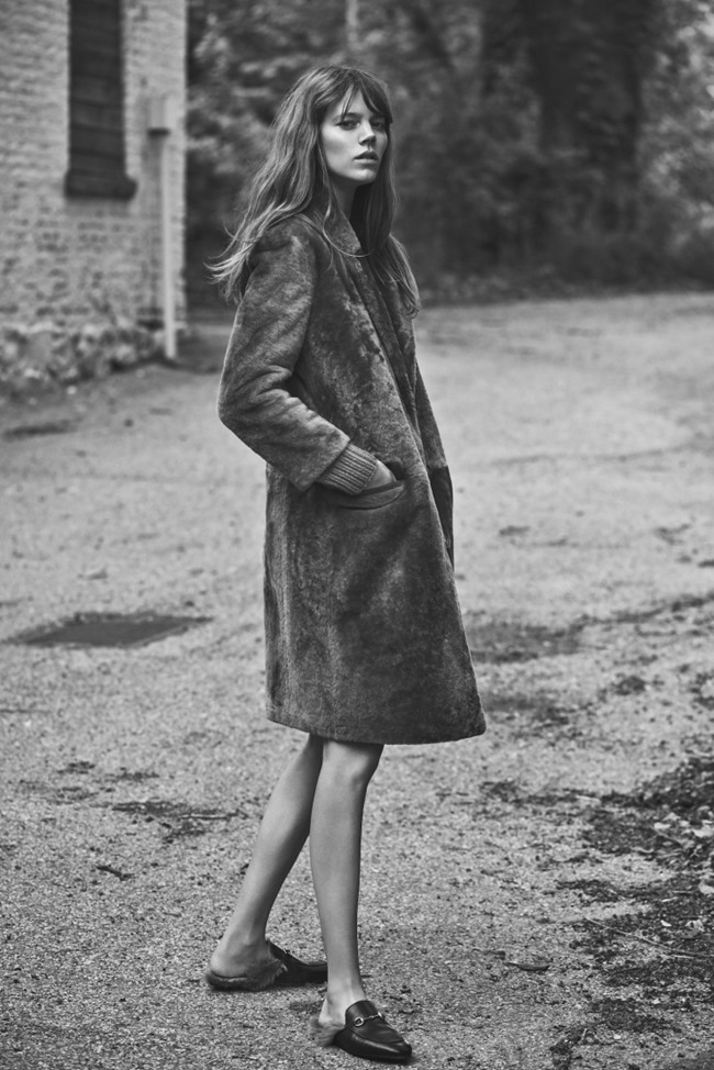 WSJ MAGAZINE Freja Beha Erichsen by Lachlan Bailey. Ludivine Poiblanc, September 2015, www.imageamplified.com, Image Amplified (9)