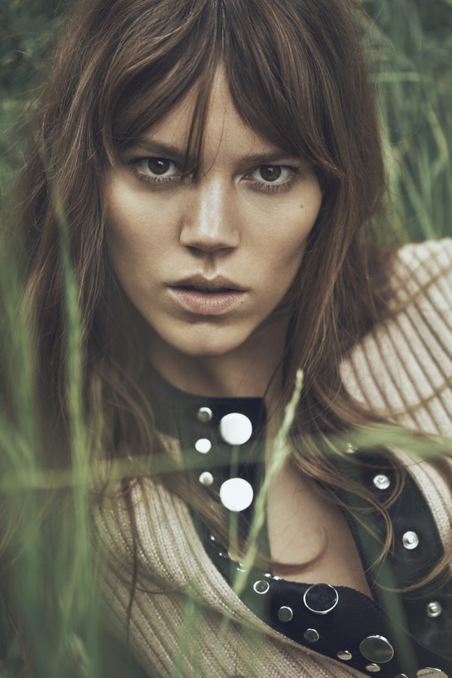 WSJ MAGAZINE Freja Beha Erichsen by Lachlan Bailey. Ludivine Poiblanc, September 2015, www.imageamplified.com, Image Amplified (11)