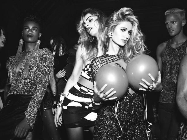W MAGAZINE Back In the Limelight by Mert & Marcus. Edward Enninful, September 2015, www.imageamplified.com, Image Amplified (22)