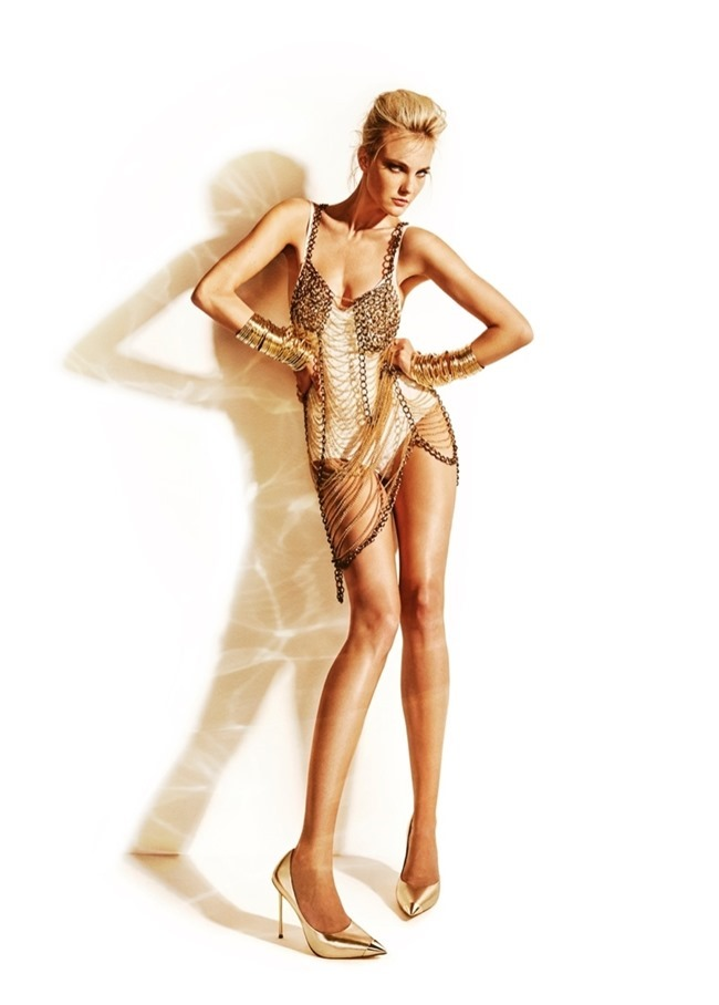 CAMPAIGN Caroline Trentini for Carrano Summer 2016 by Fabio Bartelt. www.imageamplified.com, Image Amplified (5)