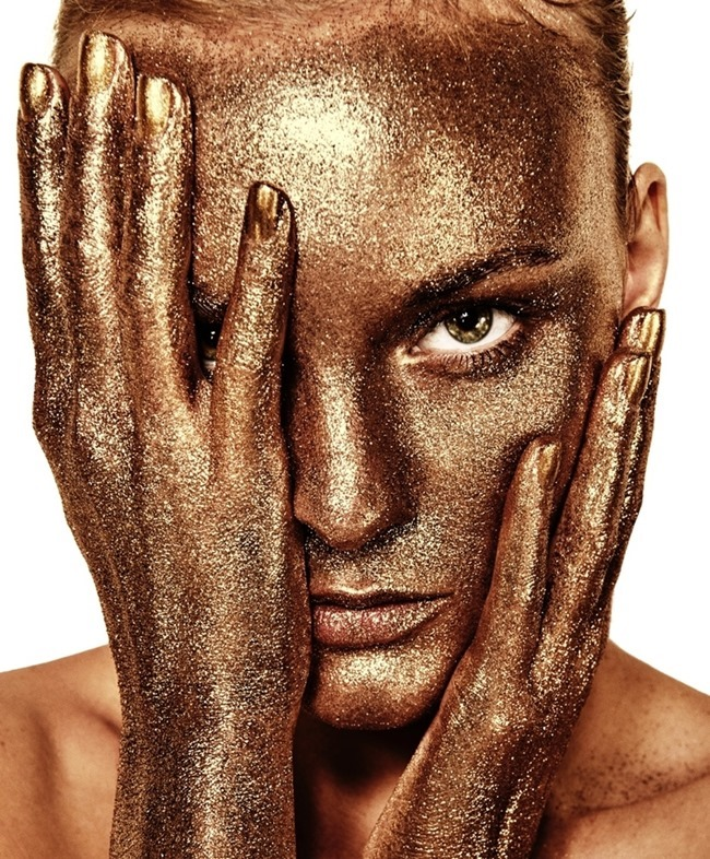 CAMPAIGN Caroline Trentini for Carrano Summer 2016 by Fabio Bartelt. www.imageamplified.com, Image Amplified (4)