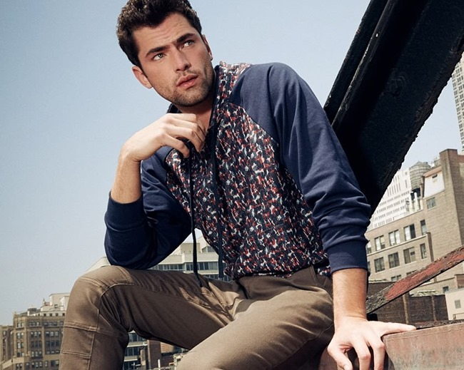 CAMPAIGN Sean O'Pry for Penshoppe Fall 2015. www.imageamplified.com, Image amplified (5)
