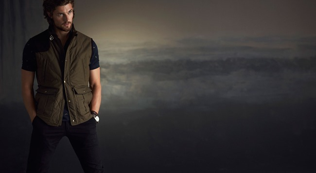 COLLECTION Wouter Peelen for Massimo Dutti Fall 2015. www.imageamplified.com, Image Amplified (6)