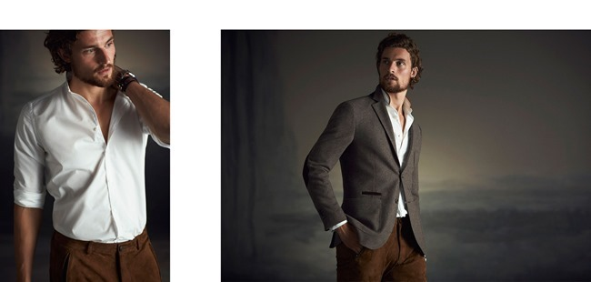 COLLECTION Wouter Peelen for Massimo Dutti Fall 2015. www.imageamplified.com, Image Amplified (4)
