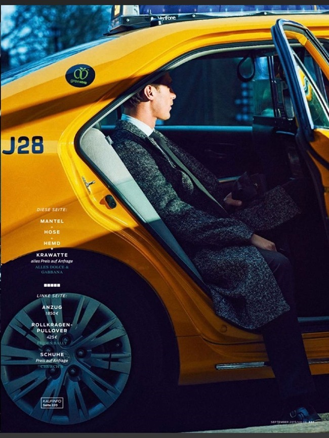 GQ GERMANY Clement Chabernaud by Philippe Vogelenzang. Tobias Frericks, September 2015, www.imageamplified.com, Image Amplified (9)