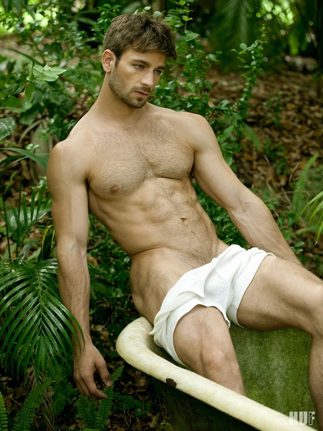 HUF MAGAZINE Derek by David Vance. Summer 2015, www.imageamplified.com, Image Amplified (9)