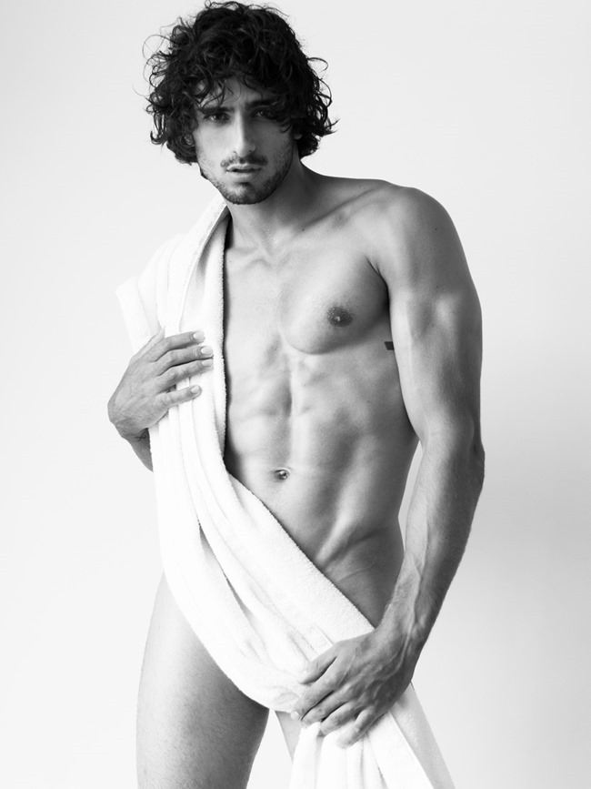 MASCULINE DOSAGE Christian Mazzilli by Anthony James Giura. Summer 2015, www.imageamplified.com, Image Amplified (4)