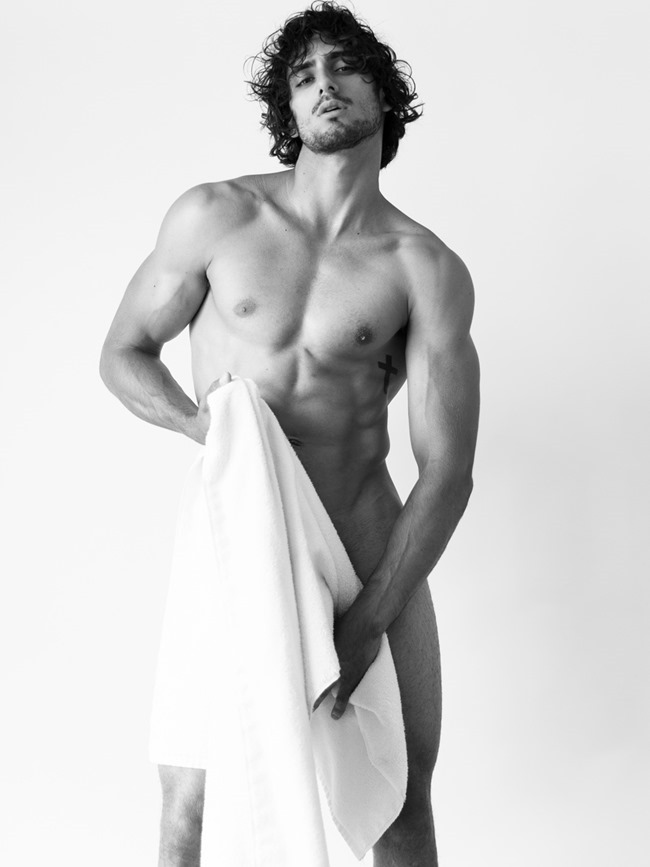 MASCULINE DOSAGE Christian Mazzilli by Anthony James Giura. Summer 2015, www.imageamplified.com, Image Amplified (10)