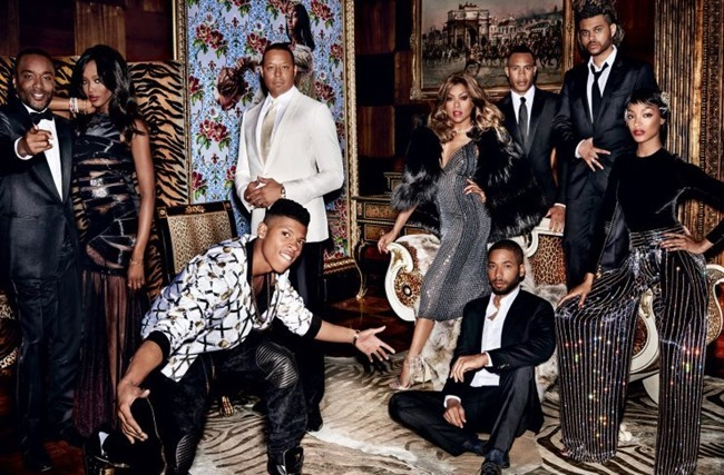 VOGUE MAGAZINE Empire Rises by Mario Testino. Camilla Nickerson, September 2015, www.imageamplified.com, Image Amplified (5)