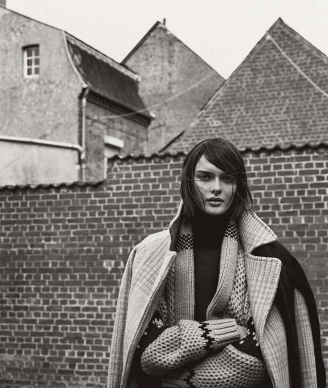 WSJ MAGAZINE Sam Rollinson by Christian MacDonald. Veronique Didry, September 2015, www.imageamplified.com, Image Amplified (1)