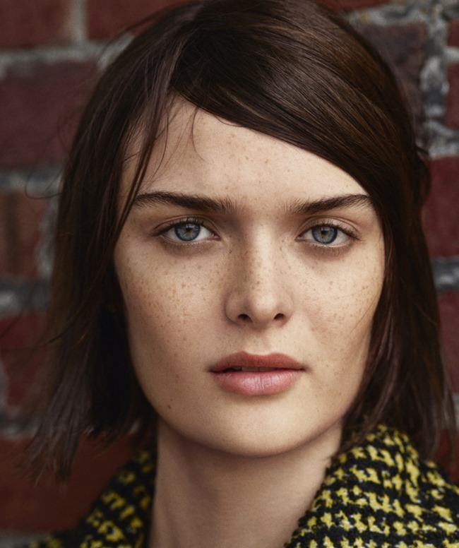 WSJ MAGAZINE Sam Rollinson by Christian MacDonald. Veronique Didry, September 2015, www.imageamplified.com, Image Amplified (2)