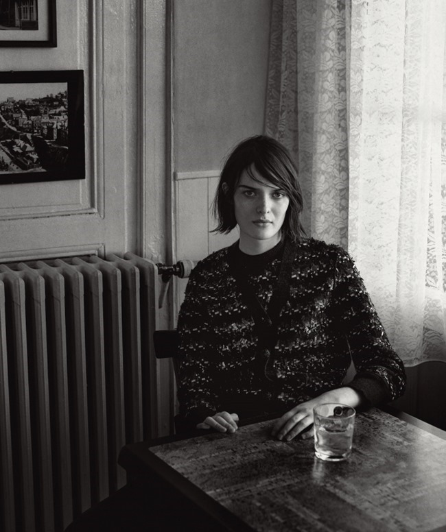 WSJ MAGAZINE Sam Rollinson by Christian MacDonald. Veronique Didry, September 2015, www.imageamplified.com, Image Amplified (3)