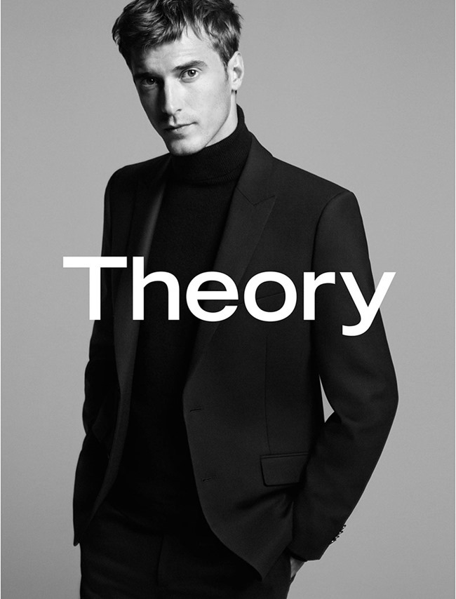CAMPAIGN Clement Chabernaud for Theory Fall 2015 by David Sims. www.imageamplified.com, Image Amplified (1)