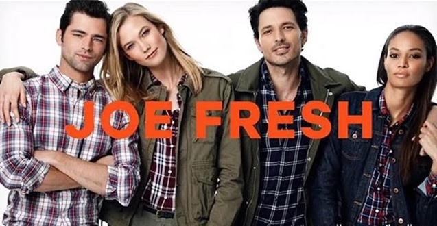 CAMPAIGN Joe Fresh Fall 2015 by Johan Sandberg. www.imageamplified.com, image Amplified (7)