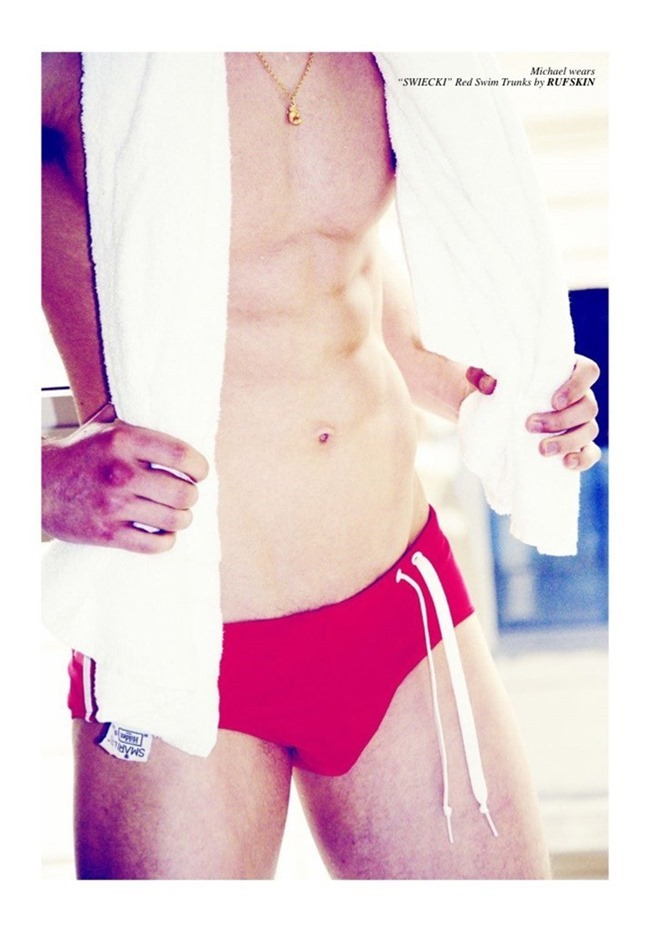 CLIENT STYLE GUIDE USA Michael Morgan by Ian Cole. Summer 2015, www.imageamplified.com, Image Amplified (5)