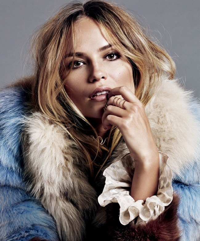 GLAMOUR RUSSIA Natasha Poly by Alique. Masha Fedorova, September 2015, www.imageamplified.com, Image Amplified (4)