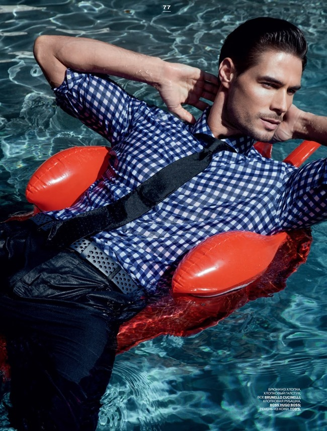 GQ STYLE RUSSIA Sahib Faber, Andre Costa & Ryan Allan by Greg Lotus, Summer 2015, www.imageamplified.com, Image Amplified (2)