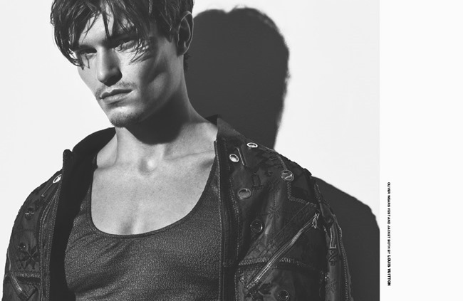 HOMME STYLE CANADA Oliver Cheshire by Mark Cant. Joseph Kocharian, Summer 2015, www.imageamplified.com, Image amplified (2)