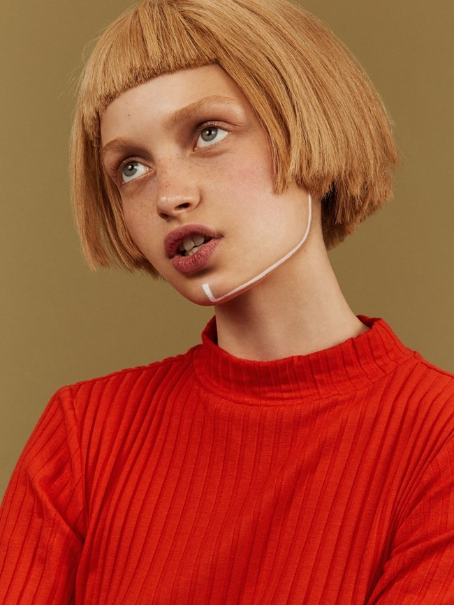 I-D MAGAZINE Becca Breymas by Hordur Ingason. Ellen Lofts, Pre-Fall 2015, www.imageamplified.com, Image Amplified (3)