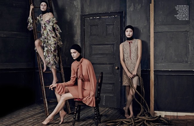 L'OFFICIEL SINGAPORE Trending by Jack Waterlot. Jack Wang, Jumius Wong, September 2015, www.imageamplified.com, Image Amplified (6)