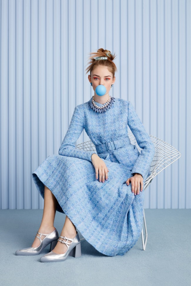 TEEN VOGUE Willow Hand by Ben Toms. Beth Fenton, September 2015, www.imageamplified.com, Image amplified (9)