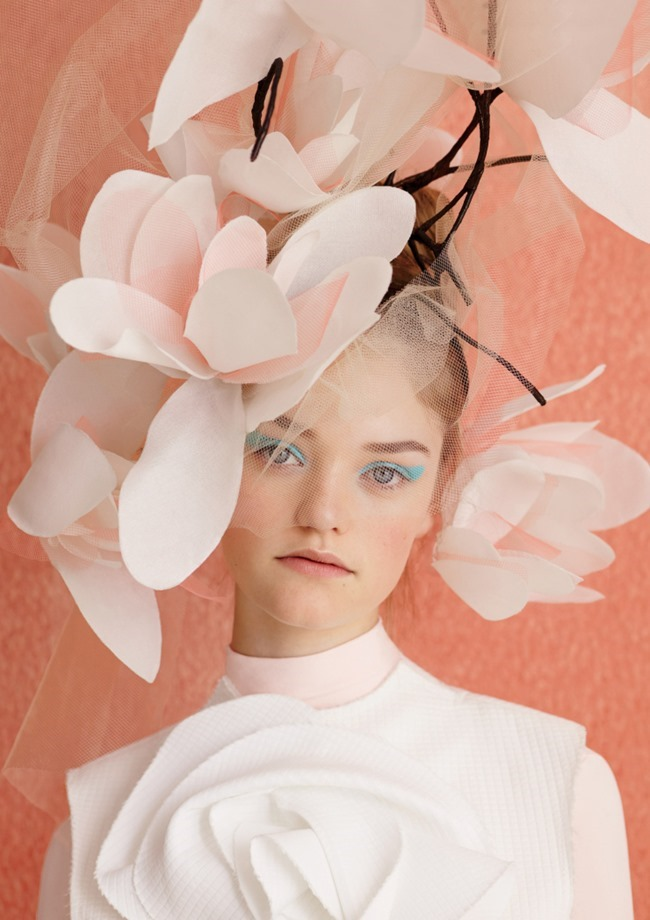 TEEN VOGUE Willow Hand by Ben Toms. Beth Fenton, September 2015, www.imageamplified.com, Image amplified (4)