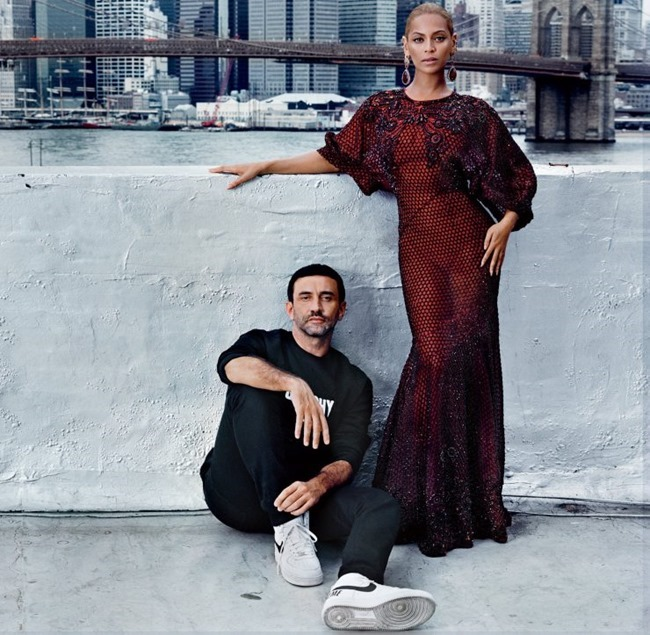 VOGUE MAGAZINE Forces of Fashion, September 2015, www.imageamplified.com, Image Amplified (2)