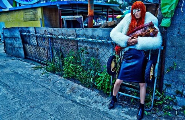 W KOREA Sunghee Kim by Hong Jang Hyun. Gina Jung, September 2015, www.imageamplified.com, Image Amplified (2)