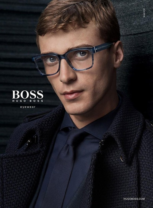 CAMPAIGN Clement Chabernaud for BOSS Fall 2015 by Inez & Vinoodh. Joe McKenna, www.imageamplified.com, Image Amplified (4)