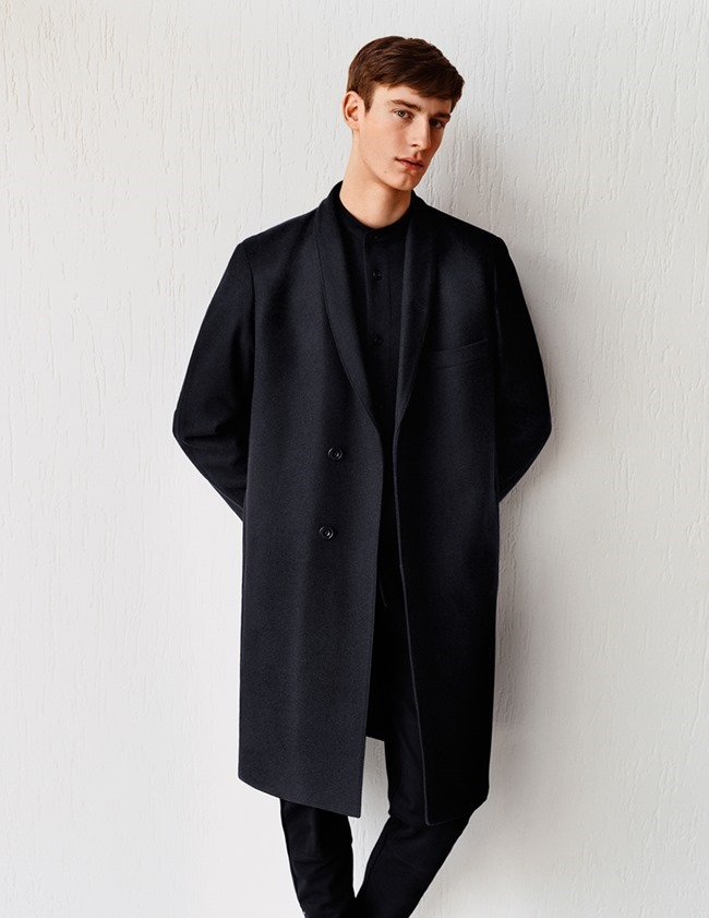LOOKBOOK UNIQLO x Lemaire Fall 2015. www.imageamplified.com, Image Amplified (5)