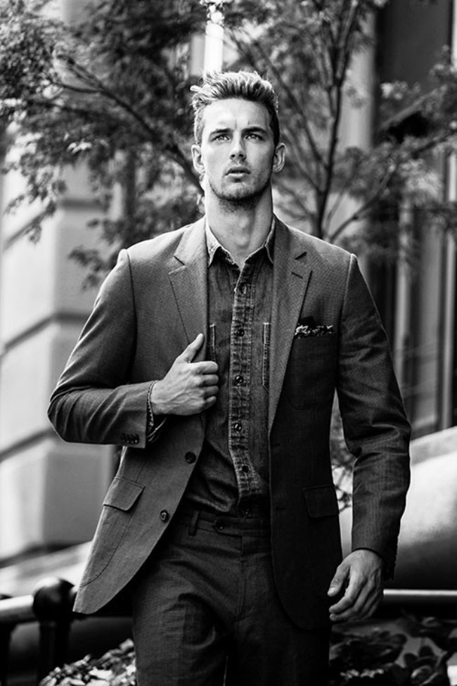 FASHION PHOTOGRAPHY Christian Hogue by Erik Carter. Summer 2015, www.imageamplified.com, Image Amplified (5)