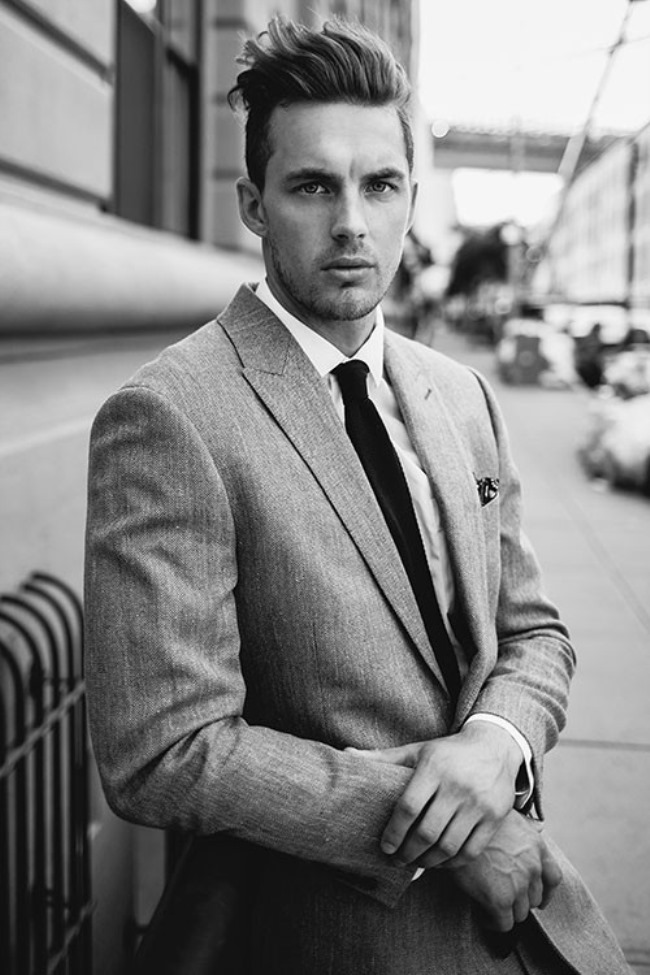 FASHION PHOTOGRAPHY Christian Hogue by Erik Carter. Summer 2015, www.imageamplified.com, Image Amplified (3)