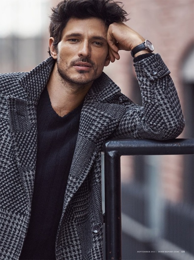 ROBB REPORT Andres Velencoso Segura by Dean Isidro. Christopher Campbell, September 2015, www.imageamplified.com, Image amplified (11)