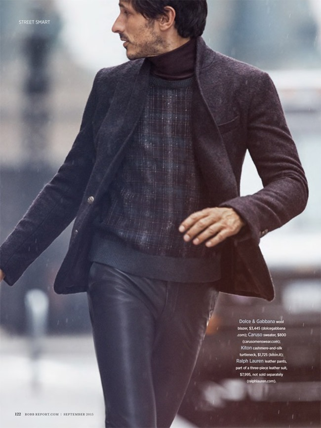 ROBB REPORT Andres Velencoso Segura by Dean Isidro. Christopher Campbell, September 2015, www.imageamplified.com, Image amplified (3)