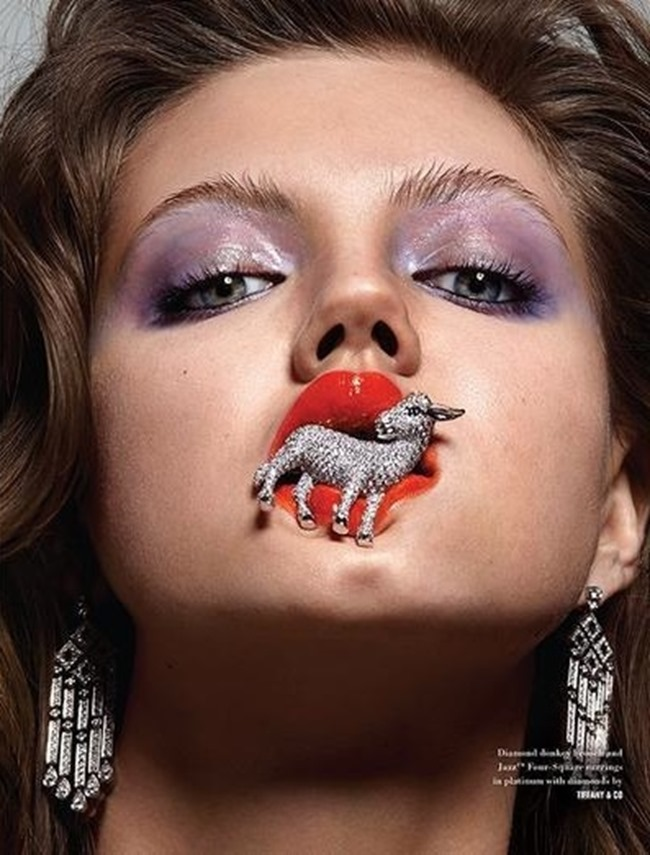 10 MAGAZINE Lindsey Wixson by Donna Trope. Sophia Neophitou, Fall 2015, www.imageamplified.com, Image Amplified (7)