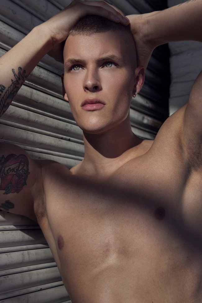 IMAGE AMPLIFIED EXCLUSIVE Anton Klymenko by Jamie Mann. Summer 2015, www.imageamplified.com, Image Amplified (3)