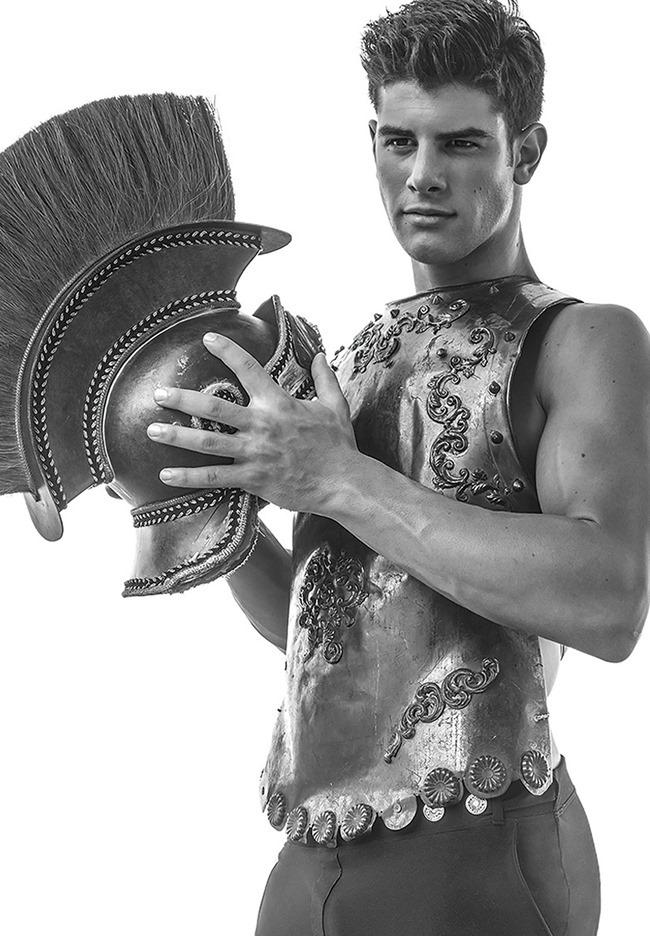 JON MAGAZINE Frankie Cammarata by Scott Teitler. Fall 2015, www.imageamplified.com, Image Amplified (1)