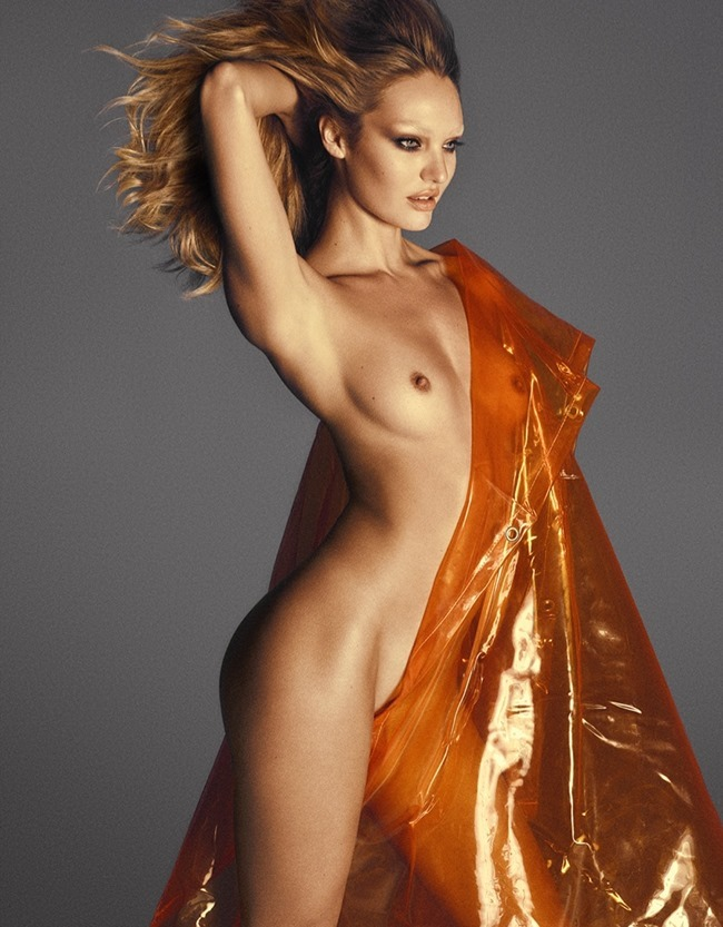 LUI MAGAZINE Candice Swanepoel by Luigi & Iango. September 2015, www.imageamplified.com, Image Amplified (6)