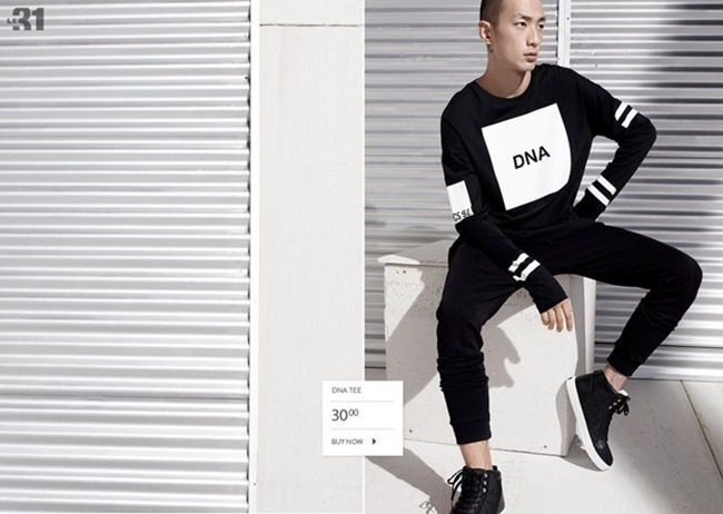 LOOKBOOK River Viiperi & Sung Jin Park for Simons Fall 2015. www.imageamplified.com, Image Amplified (6)