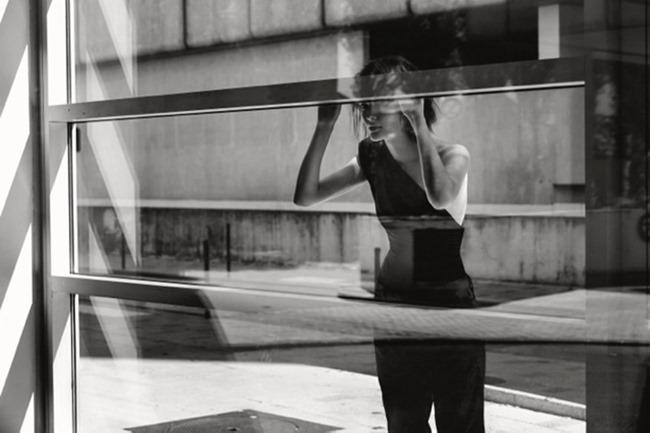 T MAGAZINE CHINA Sam rollinson by Yelena Yemchuk. Woo Wu, Fall 2015, www.imageamplified.com, Image Amplified (10)